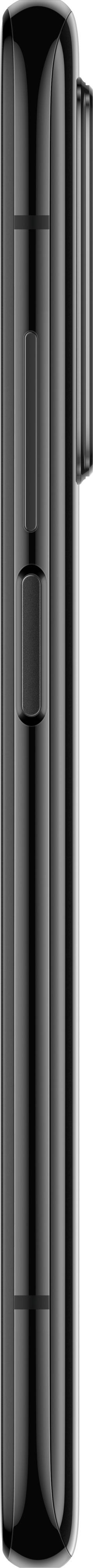 Xiaomi Puhelimet