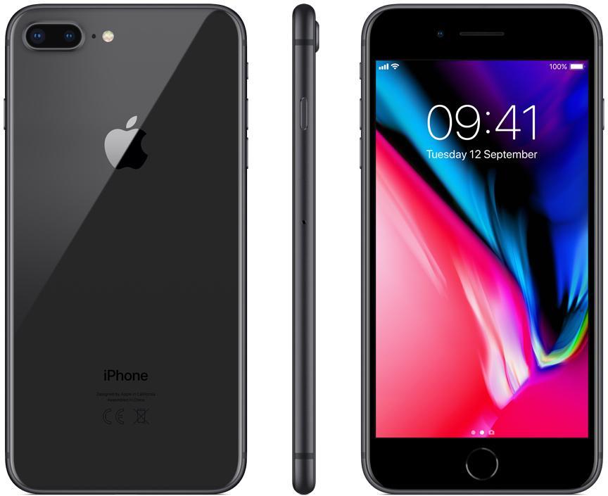 Iphone 8 Verkkokauppa