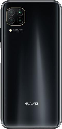 Huawei Taittuva Puhelin