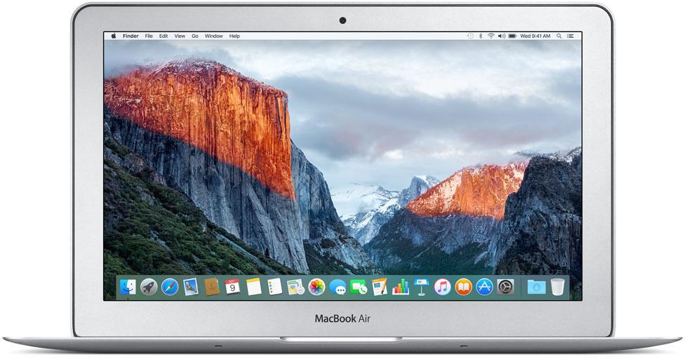 Macbook Air Verkkokauppa